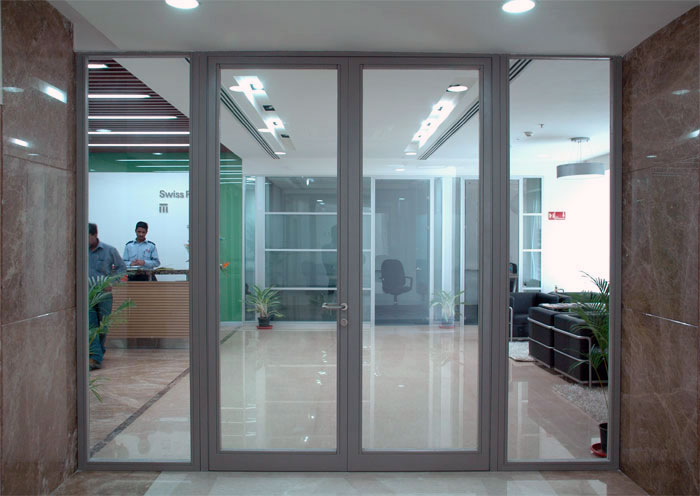 Sliding Glass Door Fire Rated Sliding Glass Door